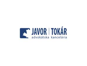 Javor Tokár