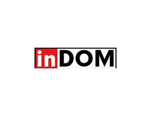 IN-DOM
