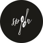 Reštaurácia SPOON