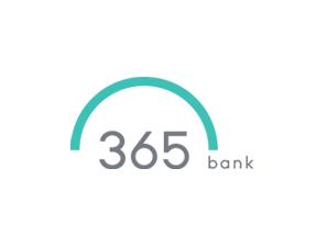365bank
