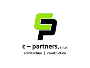 C-Partners