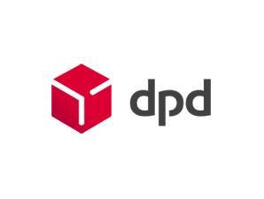 DPD Sk