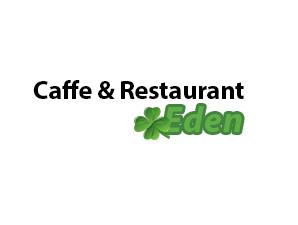 Caffe & Restaurant EDEN