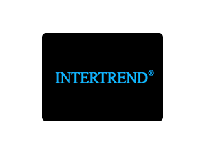 INTERTREND